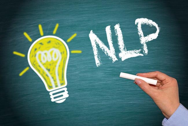 هفت قانون طلایی NLP برای موفقیت
